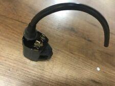 Suzuki coil assy 33410-36G00