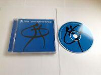 Peter Green - Splinter Group - Peter Green CD