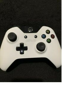 Xbox One Launch Team Controller I made this. RARE