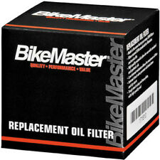 BIKEMASTER ST Motorcycle Oil Filter Lots 3 Honda 01-10 GL1800/A GOLD WING-171608