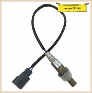 For Toyota Corolla Matrix Pontiac Vibe 03-04 1.8 Upstream Oxygen Sensor 234-4800