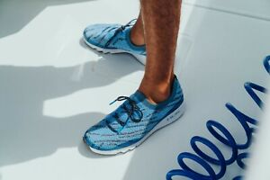 HUK Makara Boat Shoe Fishing Boating Pick Color/Size - Free Ship