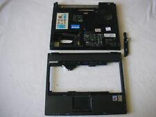 Plastiche Hp Compaq nc6220 + touchpad