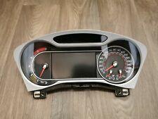 FORD MONDEO GALAXY S-MAX SPEEDO CLOCK CLUSTER 8M2T 10849 XD