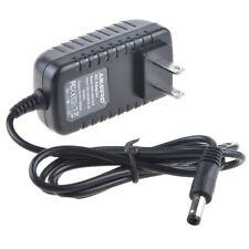 9V AC DC Adapter Charger for/Boss Digital Delay DD-2 DD-3 DD-5 DD-6 DD-7 DD-20