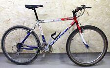 "Bici mtb 26"" SCHWINN 90 PDG"