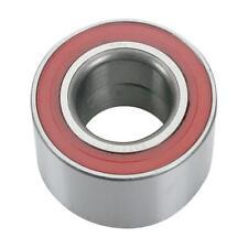 Moose Rear Wheel Bearing Kit for Can Am 2013-16 Maverick 1000 0215-0165