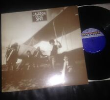 """SKYWRITER""-THE JACKSON 5 1973 [used] MOTOWN RECORDS VINYL LP"
