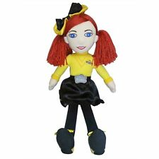 The Wiggles Doll Character Toys