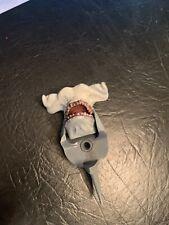 KING SHARK DC Multiverse HAMMER HEAD BAF Mattel Figure head only