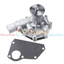 Water Pump 106-8263 1068263 for Caterpillar CAT 933 939 Track Loader 3046 Engine