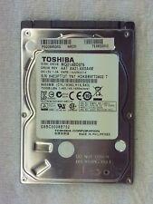 "Toshiba | Laptop HDD | MQ01ABD075 | Hard Disk Drive | 2.5"" | 750GB"