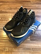 Adidas Originals Tubular Runner Size 11 100% Authentic