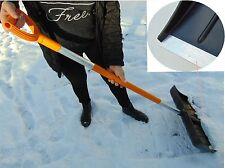 Fiskars SnowXpert Schneeräumer 143001