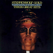Steppenwolf - Their Greatest Hits+++ Vinyl 200g +Analogue Productions +NEU+OVP