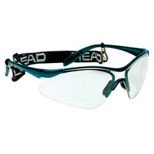 Head Rave Racquetball / Squash , Eyeguards