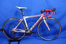 NEW 2013 Orbea Aqua Dama TPX Sram Apex Road Bike - 49cm - $1400 Retail!