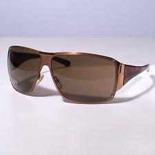 VINTAGE Bottega Veneta  RARITY Sunglasses BV226 PE4 82