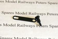 Hornby X9705 Bogie Pivot Pin For Pendolino Pk5