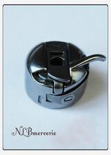 Boite à canette, porte canette standard zig zag 15B