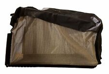 Grass Bag / Box Fits HONDA PRO HRD536 CK1- K1 K2 K3 K481320-VG0-013 (NO FRAME)