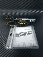 Disney Official Star Wars Key May the 4th Display Stand 3D Print