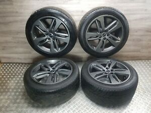 RANGE ROVER SPORT DISCOVERY 3 20'' ALLOY WHEELS 275 45 R20