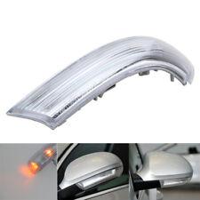 Left Wing Mirror Indicator Turn Signal light for VW GOLF GTI JETTA MK5 PASSAT