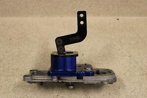 04 06 Pontiac GTO Shifter Assembly W/ B&M Sport 45043 T56