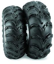 ITP Mud Lite XL Tire  Front/Rear - 28x10x12 56A349*