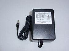 [Go Green]New AC/DC Power Adaptor AC120V DC24V 500mA UL List