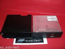 TV Tuner / DIV Receiver - 4D0 919 146 B Genuine Audi RS6 C5 4.2 Bi-Turbo