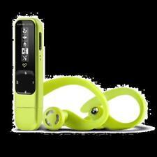 ENERGY MP3 ACTIVE 2 NEON GREEN 4GB R