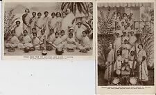Inter-War (1918-39) Collectable Religious Postcards