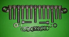Land Range Rover V8 Engine Inlet Intake Manifold Allen Key Bolts Discovery 110