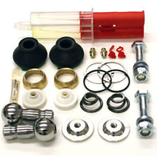 Rennbay Bronze Bushing Ball Joint Kit for Porsche 944 with aluminum control arms