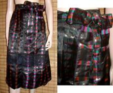 Damen-Größe 2XL dirndlschürzen aus Polyester