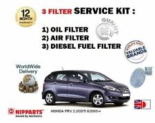 Accessoires d'attelage Honda pour automobile