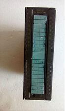 SIEMENS S7 SM321 / 6ES7 321-1BL00-0AA0