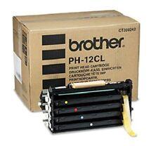 ORIGINAL BROTHER TAMBOUR PHOTOCONDUCTEUR hl-4200 C HL-4200CN/ph-12cl Unité