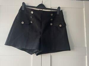 River Island Shorts Size 14