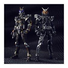 NEW S.I.C.Vol.30 Masked Kamen Rider Kaixa & Delta Figure Bandai Free Shipping