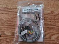 """Agilent N2890A Oscilloscope Probe 500MHz """"USA Seller"""""""