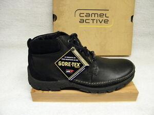 """Camel Active ®    """" Bormio GTX ® """" (D32) Gr. 42"""