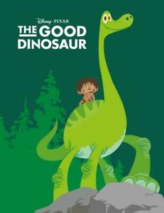 The Good Dinosaur Der Gute Dinosaurier Polar Fleece Decke Kinderdecke 130x170 cm