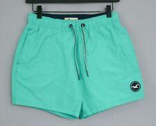 Men Hollister Swimming Shorts Swimwear Trunks Beach Summer XS W27 VBA651