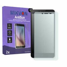 Protectores de pantalla Para Xiaomi Redmi Note PET para teléfonos móviles y PDAs