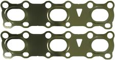 CARQUEST/Victor MS19385 Exhaust Gaskets
