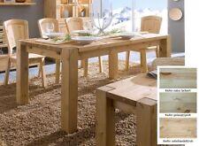 ovale esstische-sets | ebay, Esstisch ideennn