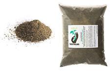 Kelp 5kg TERRALBA algue engrais germination hormones croissance défense
